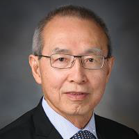 W.K. Alfred Yung, M.D., to present at Fralin Biomedical Research Institute